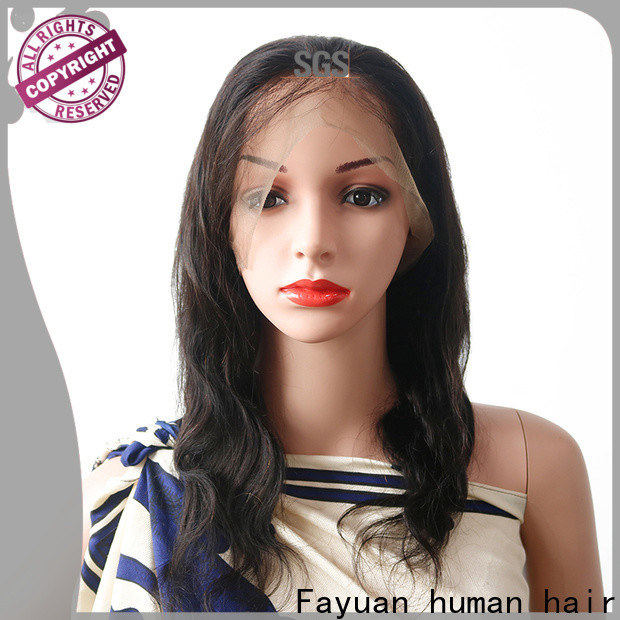 Top lace wigs buy Supply