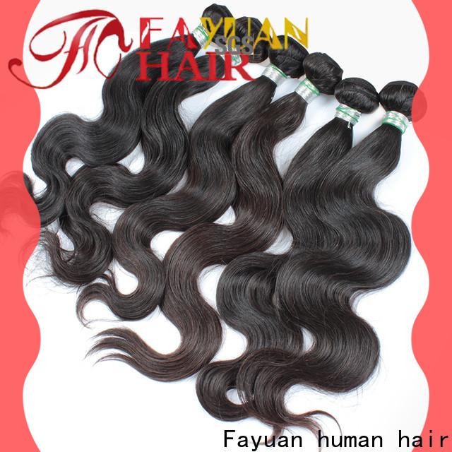 Best indian virgin hair wholesale Suppliers