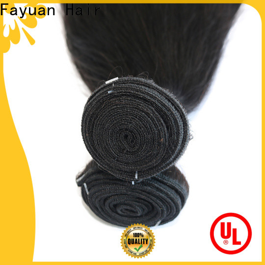 Latest order malaysian hair online factory