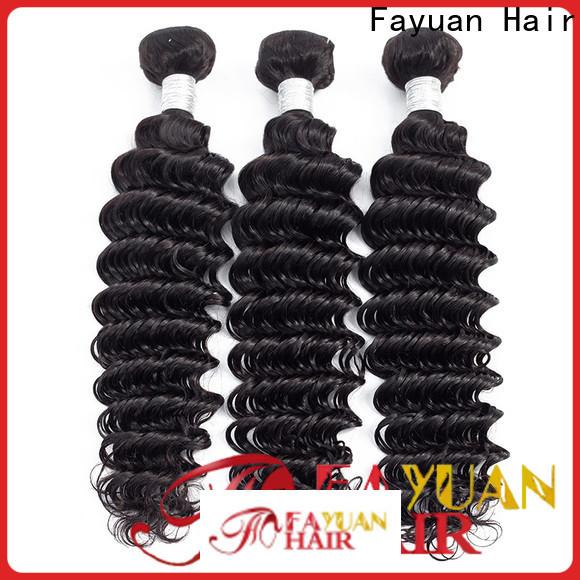 New peruvian hair weave bundles Supply