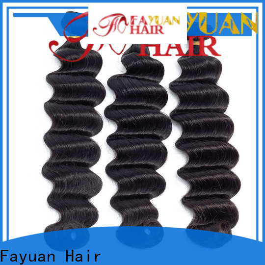 High-quality hair extensions for indian hair Supply