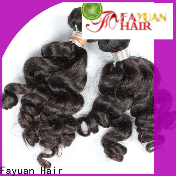 Top wholesale indian hair Suppliers