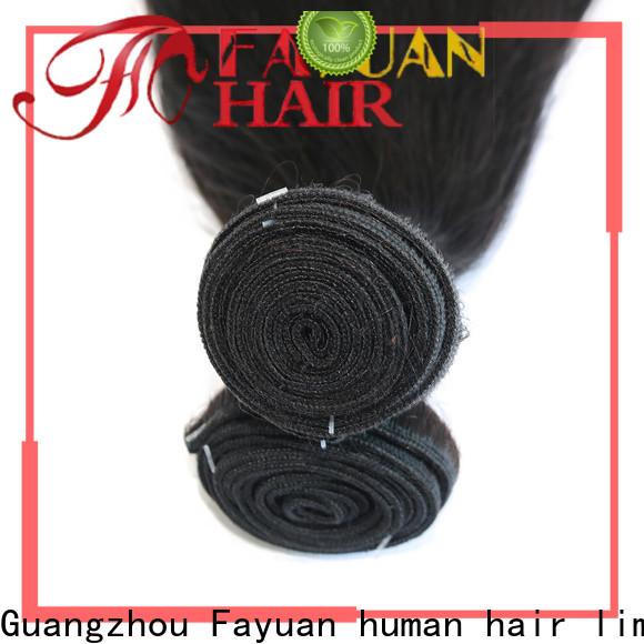 New cheap virgin hair bundles for business