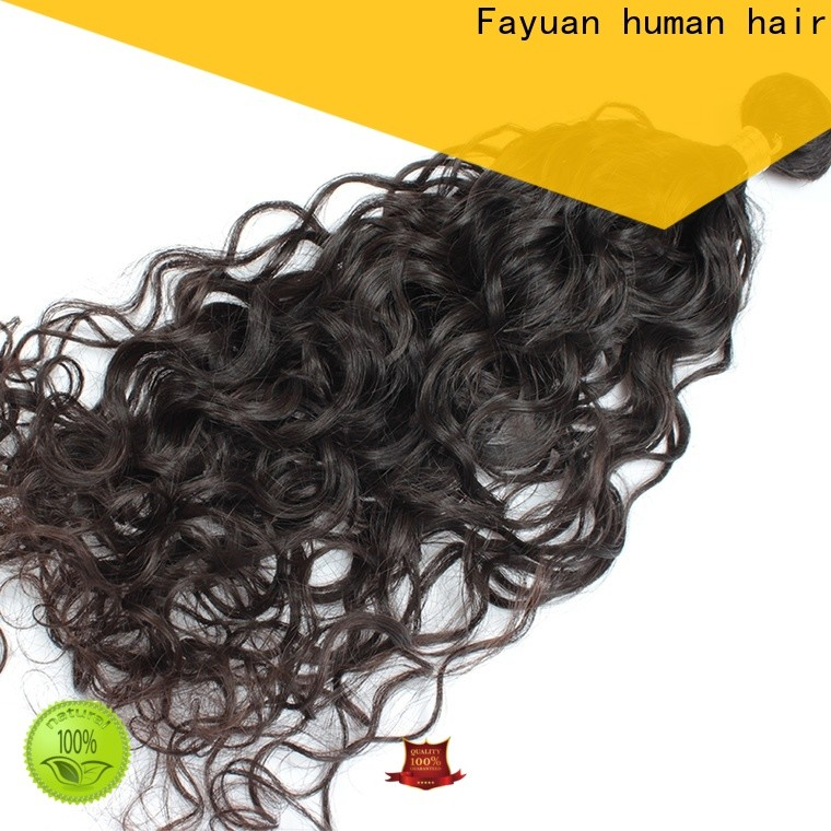 New hair extensions for indian hair Suppliers