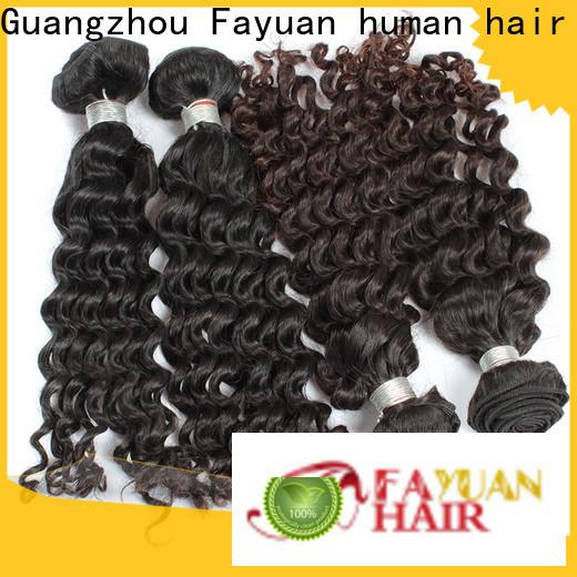 Best cheap malaysian hair Supply