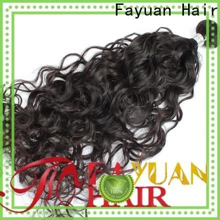 New virgin hair wigs manufacturers