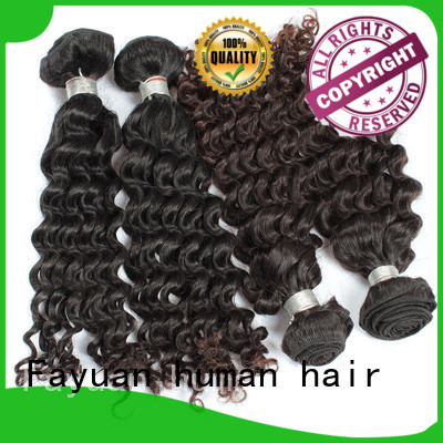 virgin loose curly virgin human for men