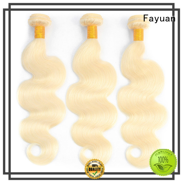 virgin brazilian deep wave straight for barbershop Fayuan
