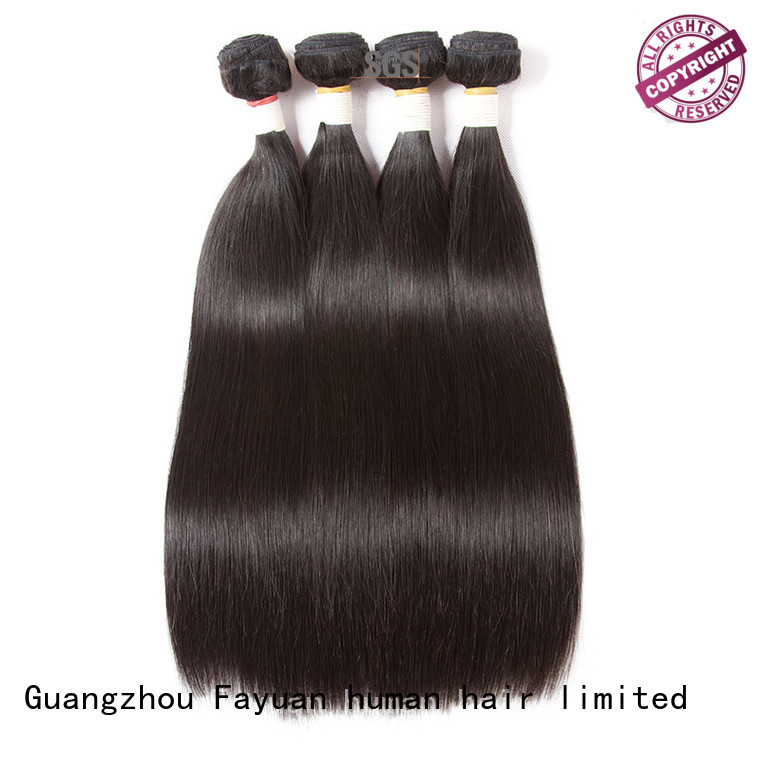 virgin brazilian curly body barbershop Fayuan