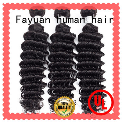 Latest shop peruvian hair wave for business for women