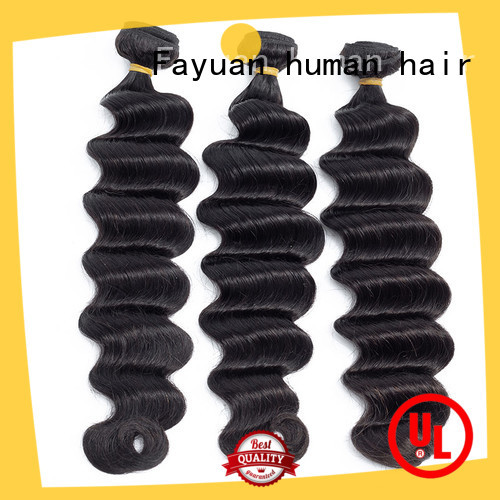 indian raw indian hair manufacturer for selling