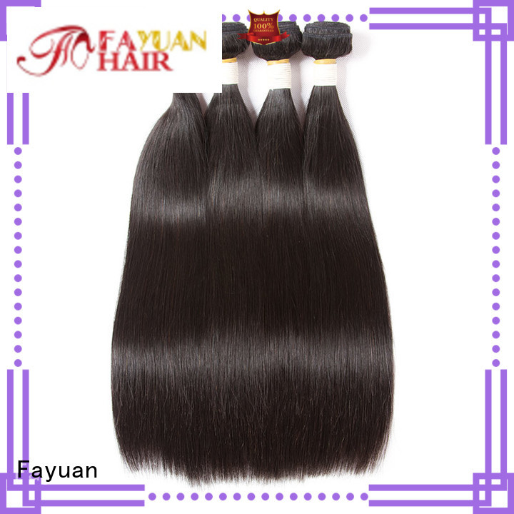 613 straight hair wig grade for selling Fayuan