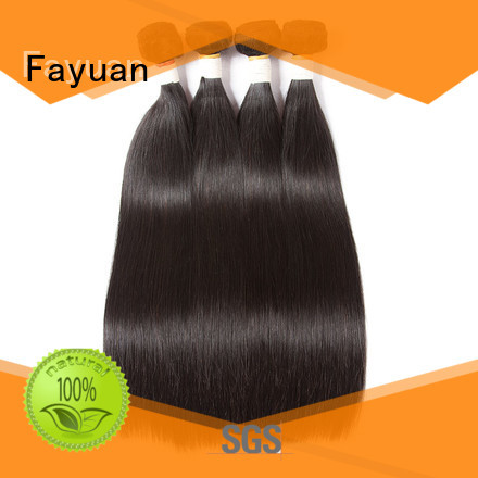 brazilian straight hair wig wholesale for barbershop