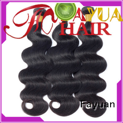 New hair bundles curly manufacturers for women