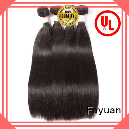 Best cheap brazilian hair extensions wave Suppliers for selling