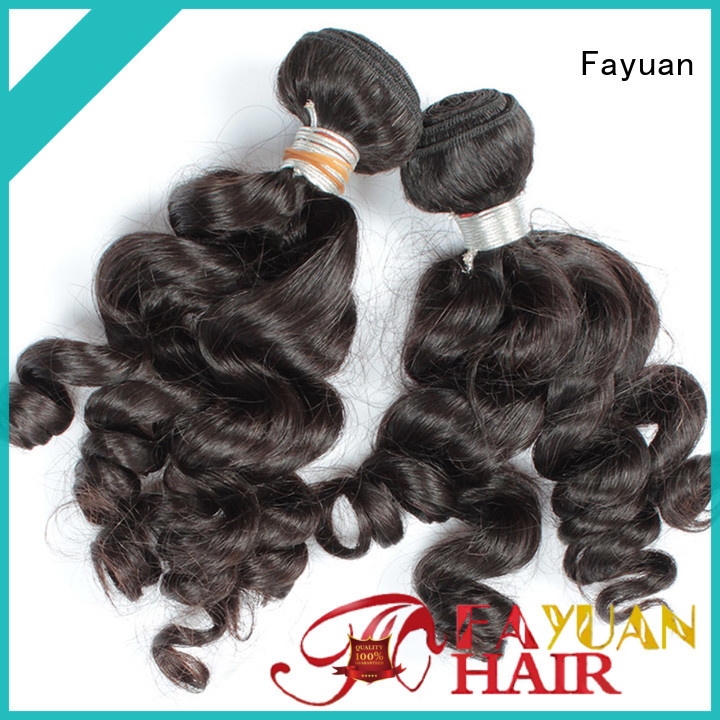 Wholesale indian hair vendors virgin company for men