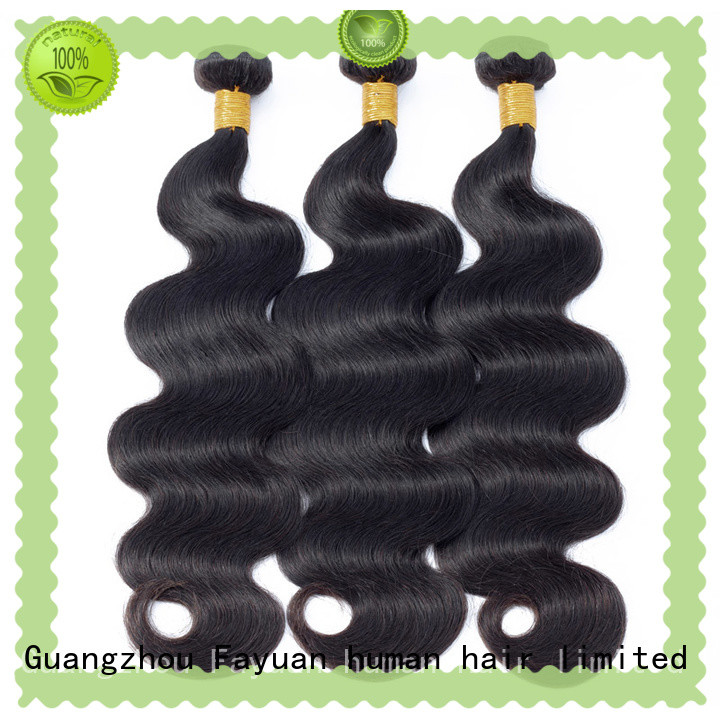 Latest curly peruvian hair extensions price company for selling
