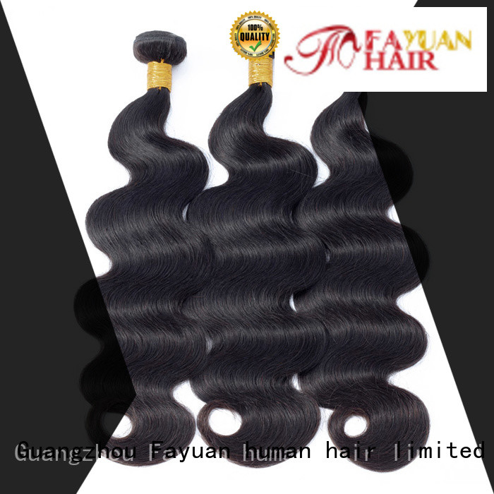 High-quality peruvian hair bundle deals weave Suppliers for selling