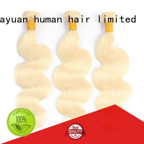 Best Match 100% brazilian human hair Virgin 613 Body Wave
