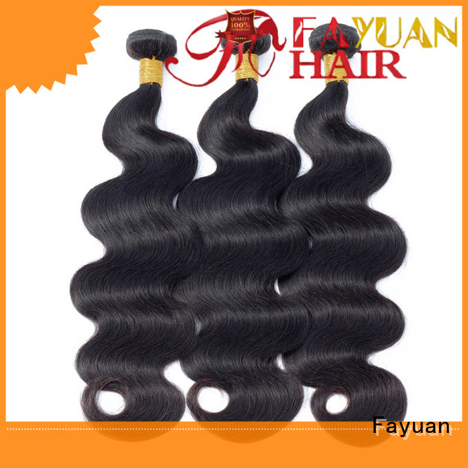 Custom the best peruvian hair wave manufacturers for barbershop