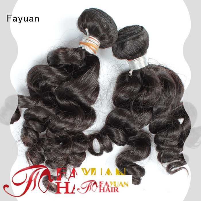 Custom hair extensions suppliers deep manufacturers for men