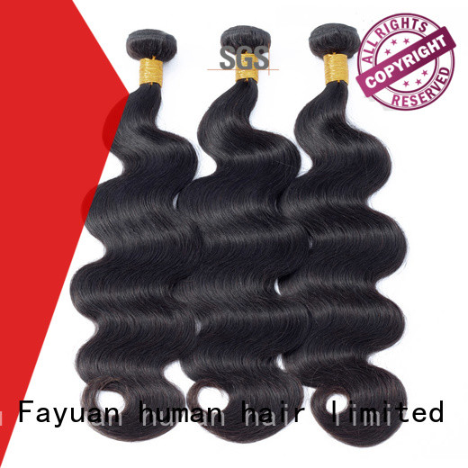 Wholesale peruvian natural wave weave curly factory for men