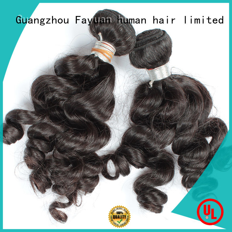 Latest wholesale indian hair wave company for barbershop