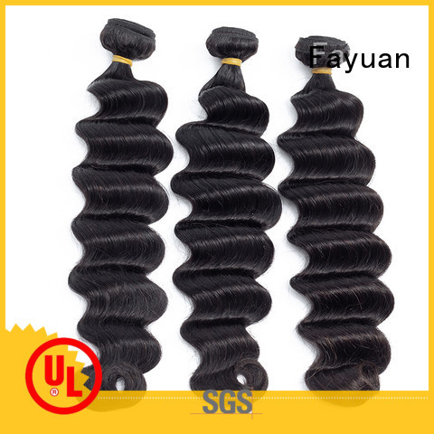 Indian raw indian hair indian manufacturer for women