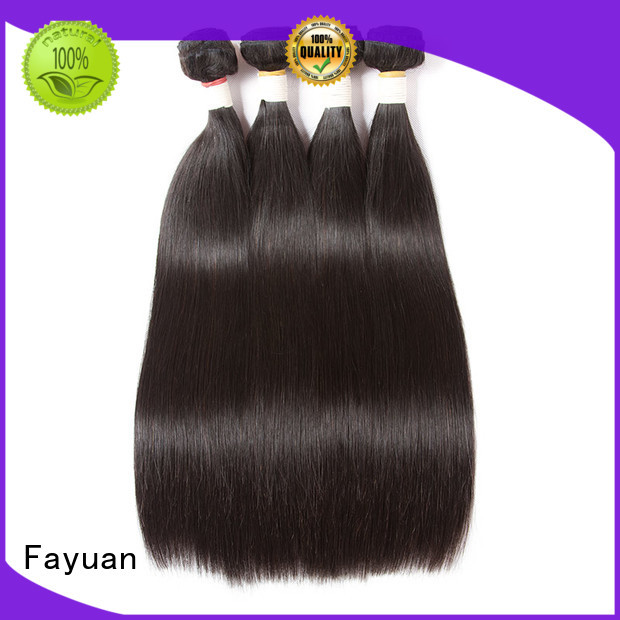 Best brazilian hair for sale cheap straight Suppliers for men