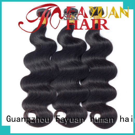 Custom peruvian virgin hair bundles peruvian Suppliers for barbershop