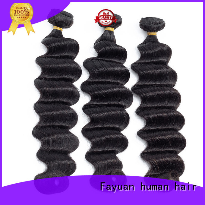 deep deep wavy hair wholesale for selling
