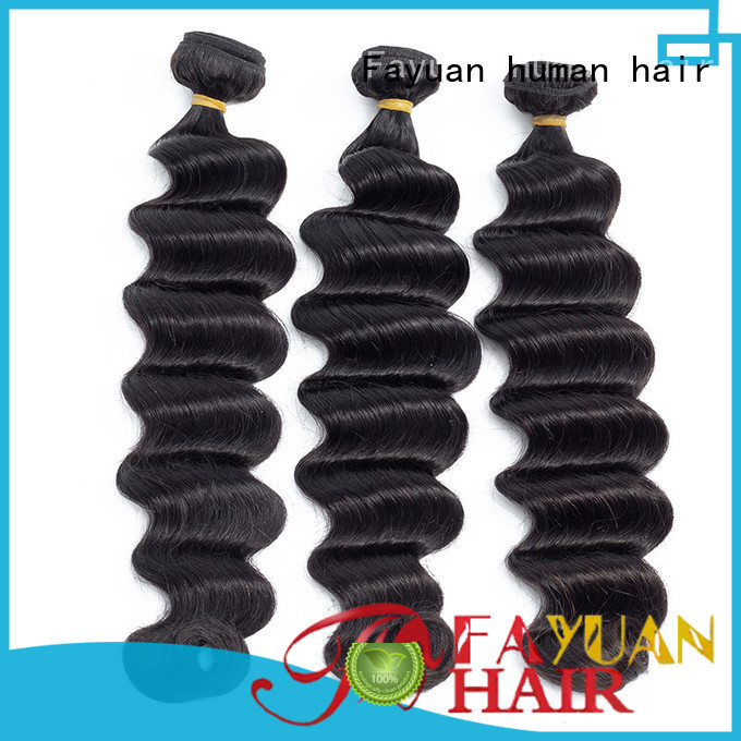Top wholesale indian hair indian factory for women