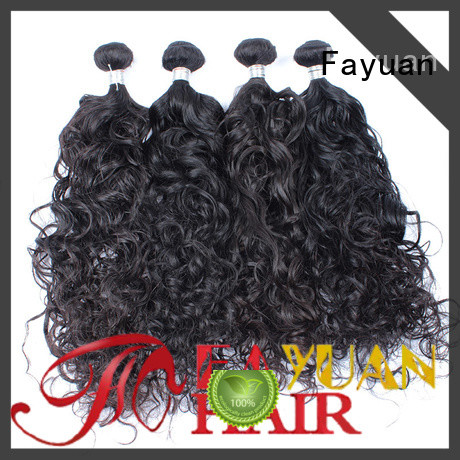 Wholesale malaysian wave hair virgin Suppliers for street