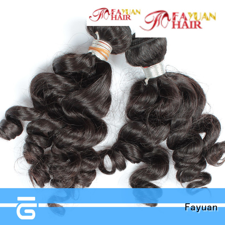 Top indian wavy hair indian Supply for men