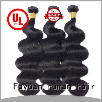 Wholesale Peruvian Virgin Body wave Hair Weave Bundles