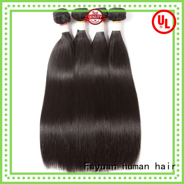 brazilian curly grade for street Fayuan