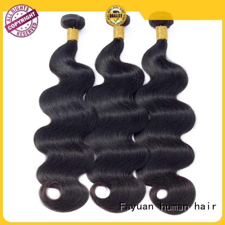 Wholesale peruvian hair bundles for cheap virgin manufacturers for selling