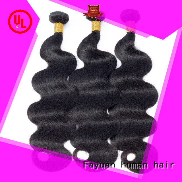 weave wavy hair extensions price for men