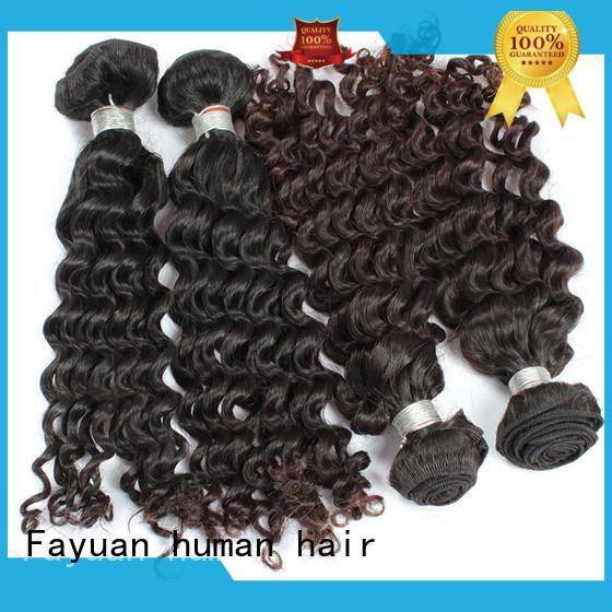 Wholesale malaysian human hair virgin Suppliers for barbershopp