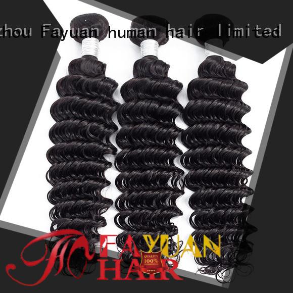 Wholesale peruvian hair bundles body manufacturers for women