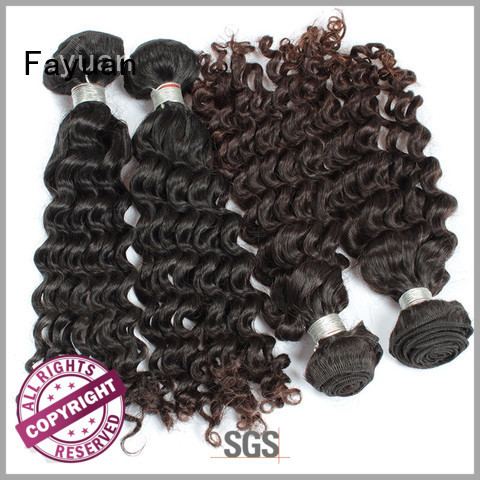 curl remy human hair deep human for women
