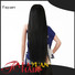 High-quality custom made wigs price Supply for men