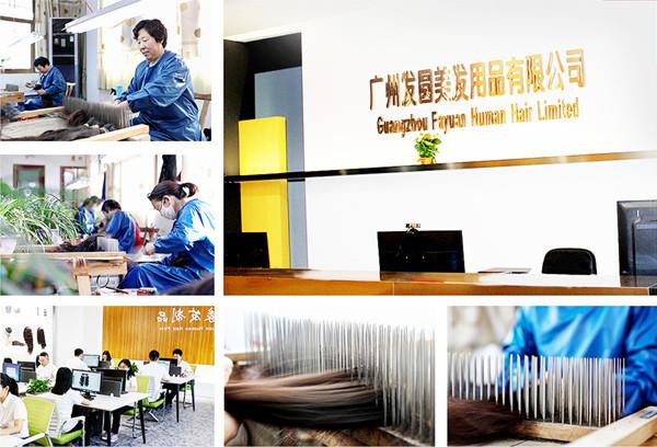 wholesale virgin hair bundles, wholesale hair weave suppliers, human hair weave wholesale distributors