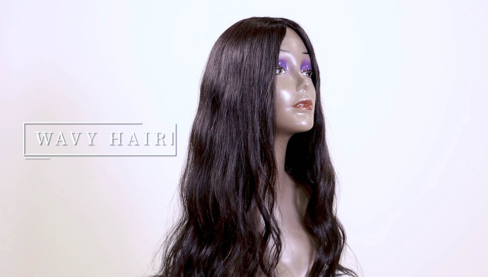 Caring and Styling of Fayuan Virgin Human Hair