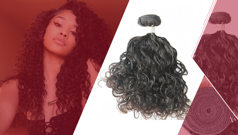 Best Grade Deep Wave