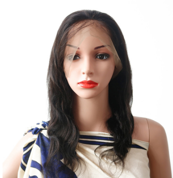 Fayuan Hair Array image128