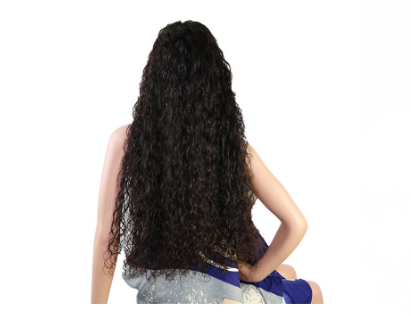 Fayuan Hair Array image72