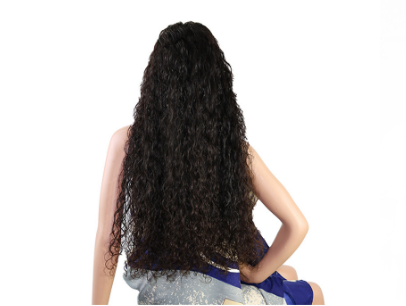 Fayuan Hair Array image12