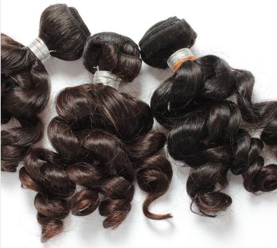 Fayuan Hair Array image108