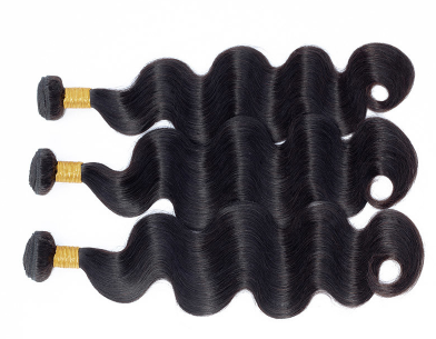 Fayuan Hair Array image5
